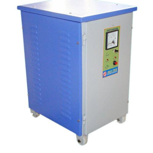 Deltek Powerlines Electronics And Electricals Powerp
