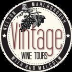 image of Wine Tours Nelson