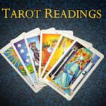 image of Tarot Readings