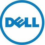 image of Dell Laptop Servi...