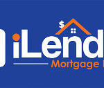 image of iLender Mortgage ...