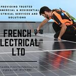 image of French Electrical