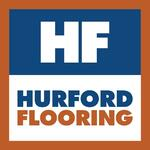 image of Hurford Flooring