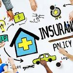 image of Web of Insurance