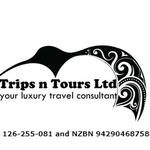 image of Trips n Tours Ltd